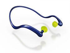 MOLDEX 6810 - Banded Earplugs Waveband Ear Defender - 1K - SNR 27 dB - 1 Piece