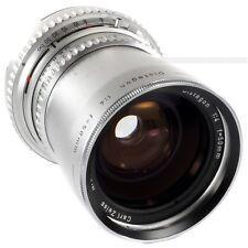 Hasselblad Distagon C 50mm 1:4 für 500C/M 501CM 503CW 553ELX 503CX 555ELD 501C