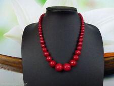 Echtschmuck-Halsketten & -Anhänger aus Edelstahl mit Gemischte Themen für Damen