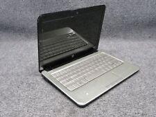 HP Pavilion DM1 Netbook/Laptop AMD Athlon II x2 1.30GHz 2GB RAM 80GB HD