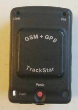 SaNav, GSm, GPS Tracker Surveillance devices #C7