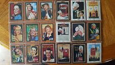 vintage coca-cola collector cards series 2/3/4-years-93/94/95 email  only