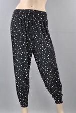 Markenlose bequem sitzende Damenhosen Hosengröße 36