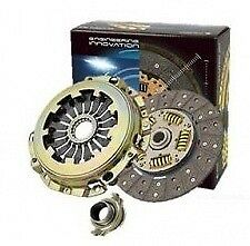 Clutch Kit Toyota Echo NCP10 1.3L (2NZ-FE) EFI 09/99 On