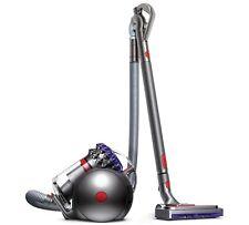 Dyson Big Ball Animal 2 Cylinder Vacuum Cleaner **5 year warranty**