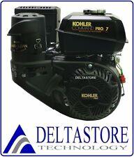 MOTORE 4T BENZINA 7HP KOHLER CH270-0112 CONO 23mm LOMBARDINI ACME INTERMOTOR
