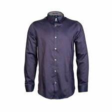 Ted Baker Striped Collared Casual Shirts & Tops for Men