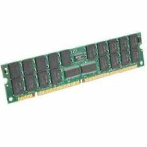 USED Cisco MEM-4400-4GU16G 4G 16G DRAM to Cisco ISR 4400 tested