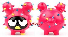 Tokidoki x Sanrio Hello Kitty Cactus Badtz Maru Coin Bank Red Limited & Sold Out
