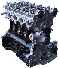 Rebuilt 01-05 Hyundai Santa Fe 4cyl 2.4L DOHC Engine