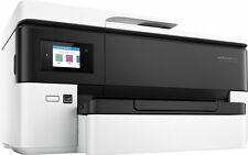 HP OfficeJet Pro 7720 A3 Tintenstrahl Drucker Scanner Fax WLAN LAN USB B-Ware