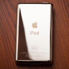 Refurbished Apple iPod Classic 6th Generation Black 80GB Mint! 30 Day Warranty!
