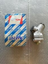 COMMUTATORE ACCENSIONE FIAT PANDA 4X4 UNO AUTOBIANCHI Y10 ORIGINALE 82428746