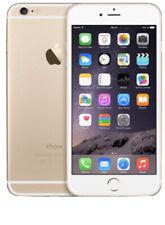 Apple iPhone 6 Plus - 64 Go - Rose Gold (Désimlocké)