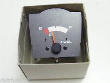 jauge essence  SUZUKI GSX 1100 F  1988-94   piece origine ref  34310-48B10