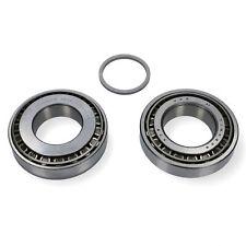 Rollenlager Lagersatz Mercruiser Z-Antrieb Bearing Assembly 31-35988A9