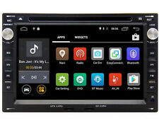 autoradio GPS android adaptable WIFI golf 4 passat b5 mk5 T4 jetta bora polo