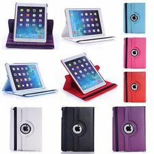 Carcasas, cubiertas y fundas Apple de piel para tablets e eBooks