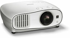 Epson EH-TW6700 3D FullHD 1080p Projector AU / Int. Version with 3-year warranty