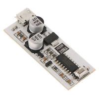 USB Mini Spectrum LED Board Sensitivity Adjustable-Arduino Module Board Red
