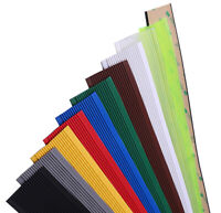 1M SelfAdhesive AntiSlip PVC Rubber Floor Stairway Step Stair Sticker Strip Tape