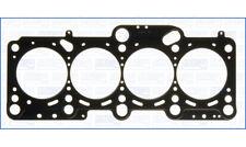 Genuine AJUSA OEM Replacement Cylinder Head Gasket Seal [10166800]