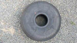 PNEU MICHELIN AIR X,  535 x 250 R6