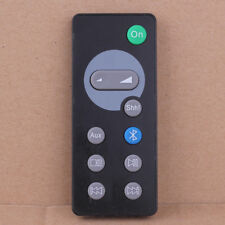 Remote Control for Scandyna Smallpod air Active