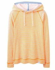 Joules Hooded Striped Hoodies & Sweats for Women