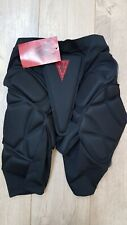 Crash Pads Pro Pant 2503 with Tail Shield Shorts Padded Protection