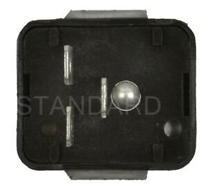 Standard Motor Products RY144 Automatic Choke Relay, Aux Heater & A/c