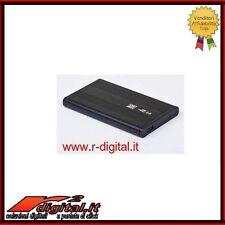 CAJA EXTERNA SATA 2.5 EE2-U2S-4 USB 2.0 HD DISCO DURO CASE AUTO PC ORDENADOR