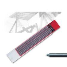 (0,29€/Stück) TK-Minen Koh-I-Noor - 12er Pack - 6B Durchmesser 2,0 mm