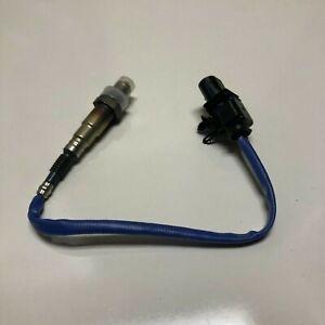 Bosch 17321 OE Wideband Sensor / FORD 8F9Z9F472H DY1185 / F-150 F-250 FLEX