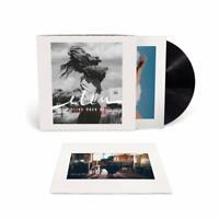 Elen - Blind Über Rot [Vinyl LP] LP NEU OVP VÖ 19.06.2020