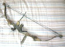 GOLDEN EAGLE COMPOUND BOW
