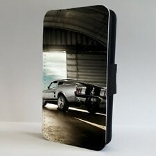 Classic American Muscle Car FLIP PHONE CASE COVER for IPHONE SAMSUNG