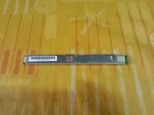 INVERTER LCD  SONY VAIO VGN-NR21S 00497025Z