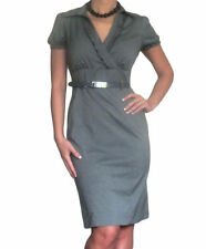 Vestiti da donna taglia 44 business