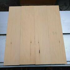 huon pine tassie thick veneer Wood Craft Woodworking Timber Lumber tone