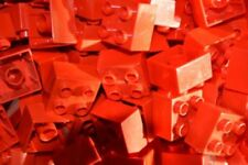 LEGO Duplo-Charakter BAUER & Bauzubehör