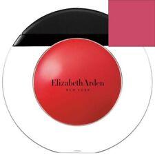 Productos de maquillaje rosa Elizabeth Arden