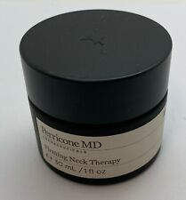 Perricone Firming Neck Therapy 30 ml. / 1 oz.