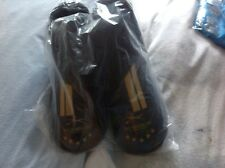 TAGB Taekwondo Sparring Shoes Brand New Never Used