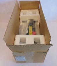 Xerox 641S00033 008R12905 Fuser Fixiereinheit DC 1632 2240 WC Pro 32 40 NEU