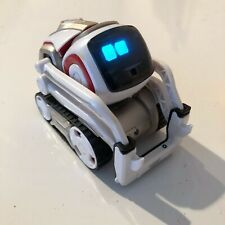 🤖 Anki COZMO Robot Only - Fun Interactive for Kids Age 5-12, White - TESTED