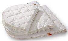 Léandre matelas édition pour Junior Lit 70 x 150 CM Blanc Nouveau & OVP