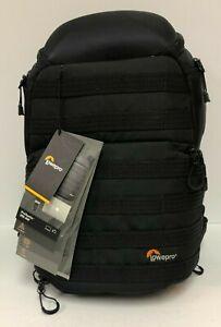 Lowepro ProTactic 350 AW Camera Backpack Black/Noir