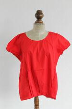 Van Laack Damen Shirt - Baumwolle - Gr. 38 - UVP € 129,90