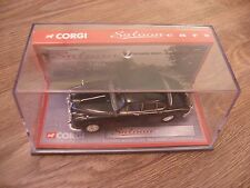 Jaguar Mk2  1:43